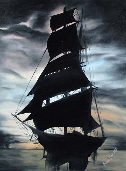 afi black sails